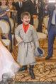 Anna Netrebko Hochzeit - Trauung - Palais Coburg - Di 29.12.2015 - Tiago (Sohn von Anna Netrebko)17