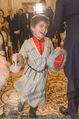 Anna Netrebko Hochzeit - Trauung - Palais Coburg - Di 29.12.2015 - Tiago (Sohn von Anna Netrebko)19
