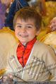 Anna Netrebko Hochzeit - Trauung - Palais Coburg - Di 29.12.2015 - Tiago (Sohn von Anna Netrebko) (Portrait)26