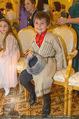Anna Netrebko Hochzeit - Trauung - Palais Coburg - Di 29.12.2015 - Tiago (Sohn von Anna Netrebko)27