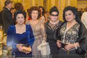 Anna Netrebko Hochzeit - Trauung - Palais Coburg - Di 29.12.2015 - 32