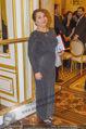 Anna Netrebko Hochzeit - Trauung - Palais Coburg - Di 29.12.2015 - 39