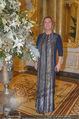 Anna Netrebko Hochzeit - Trauung - Palais Coburg - Di 29.12.2015 - Irina GULYAEVA4