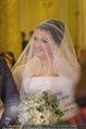 Anna Netrebko Hochzeit - Trauung - Palais Coburg - Di 29.12.2015 - Anna NETREBKO76