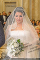 Anna Netrebko Hochzeit - Trauung - Palais Coburg - Di 29.12.2015 - Anna NETREBKO80