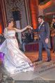 Anna Netrebko Hochzeit - Feier - Palais Liechtenstein - Di 29.12.2015 - Anna NETREBKO, Yusif EYVAZOV beim Er�ffnungstanz, tanzen103
