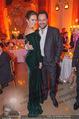 Anna Netrebko Hochzeit - Feier - Palais Liechtenstein - Di 29.12.2015 - Ildar ABDRAZAKOV116
