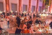 Anna Netrebko Hochzeit - Feier - Palais Liechtenstein - Di 29.12.2015 - Festsaal118