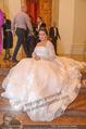 Anna Netrebko Hochzeit - Feier - Palais Liechtenstein - Di 29.12.2015 - Anna NETREBKO123
