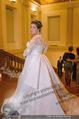 Anna Netrebko Hochzeit - Feier - Palais Liechtenstein - Di 29.12.2015 - Anna NETREBKO136