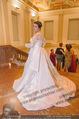 Anna Netrebko Hochzeit - Feier - Palais Liechtenstein - Di 29.12.2015 - Anna NETREBKO137