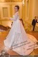 Anna Netrebko Hochzeit - Feier - Palais Liechtenstein - Di 29.12.2015 - Anna NETREBKO138