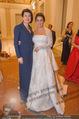Anna Netrebko Hochzeit - Feier - Palais Liechtenstein - Di 29.12.2015 - Zoryana KUSHPLER, Anna NETREBKO144
