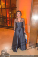 Anna Netrebko Hochzeit - Feier - Palais Liechtenstein - Di 29.12.2015 - Helga RABL-STADLER2
