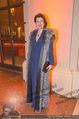 Anna Netrebko Hochzeit - Feier - Palais Liechtenstein - Di 29.12.2015 - Zoryana KUSHPLER40
