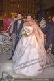 Anna Netrebko Hochzeit - Feier - Palais Liechtenstein - Di 29.12.2015 - Anna NETREBKO, Yusif EYVAZOV5