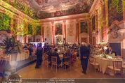 Anna Netrebko Hochzeit - Feier - Palais Liechtenstein - Di 29.12.2015 - 52