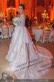 Anna Netrebko Hochzeit - Feier - Palais Liechtenstein - Di 29.12.2015 - Anna NETREBKO54