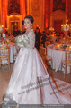 Anna Netrebko Hochzeit - Feier - Palais Liechtenstein - Di 29.12.2015 - Anna NETREBKO55