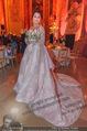 Anna Netrebko Hochzeit - Feier - Palais Liechtenstein - Di 29.12.2015 - Anna NETREBKO56