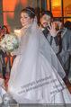 Anna Netrebko Hochzeit - Feier - Palais Liechtenstein - Di 29.12.2015 - Anna NETREBKO, Yusif EYVAZOV8