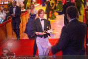 Silvesterball - Hofburg - Do 31.12.2015 - 123