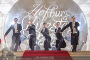 Silvesterball - Hofburg - Do 31.12.2015 - 139