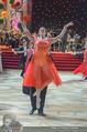 Silvesterball - Hofburg - Do 31.12.2015 - 213