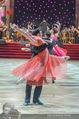 Silvesterball - Hofburg - Do 31.12.2015 - 228