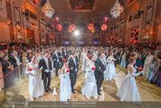 Silvesterball - Hofburg - Do 31.12.2015 - 236