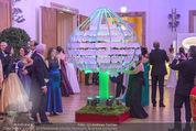Silvesterball - Hofburg - Do 31.12.2015 - 263