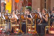 Silvesterball - Hofburg - Do 31.12.2015 - 269