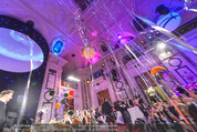 Silvesterball - Hofburg - Do 31.12.2015 - 272