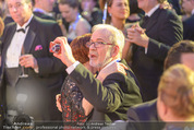 Silvesterball - Hofburg - Do 31.12.2015 - 286