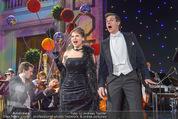 Silvesterball - Hofburg - Do 31.12.2015 - 294