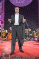 Silvesterball - Hofburg - Do 31.12.2015 - 303