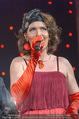 Silvesterball - Hofburg - Do 31.12.2015 - Maya HAKVOORT317