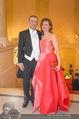 Silvesterball - Hofburg - Do 31.12.2015 - Alexandra KASZAY, Markus JANDL39