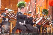 Silvesterball - Hofburg - Do 31.12.2015 - 51
