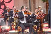 Silvesterball - Hofburg - Do 31.12.2015 - 52