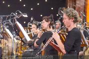 Silvesterball - Hofburg - Do 31.12.2015 - 54