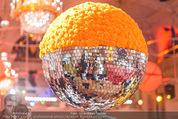 Silvesterball - Hofburg - Do 31.12.2015 - 58