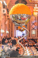Silvesterball - Hofburg - Do 31.12.2015 - 59