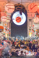 Silvesterball - Hofburg - Do 31.12.2015 - 62