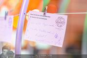 Silvesterball - Hofburg - Do 31.12.2015 - 64