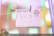 Silvesterball - Hofburg - Do 31.12.2015 - 66