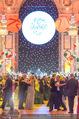Silvesterball - Hofburg - Do 31.12.2015 - 67