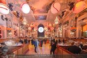 Silvesterball - Hofburg - Do 31.12.2015 - 96