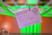 Silvesterball - Hofburg - Do 31.12.2015 - 99