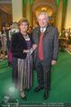 Steirerball - Hofburg - Fr 08.01.2016 - Hermann und Marianne SCH�TZENH�FER15